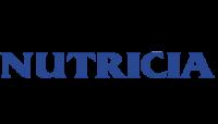 nutricia_200-oqj1q9z005sd2dcfsjo4wv9gqz7c6e5km1a538gvas